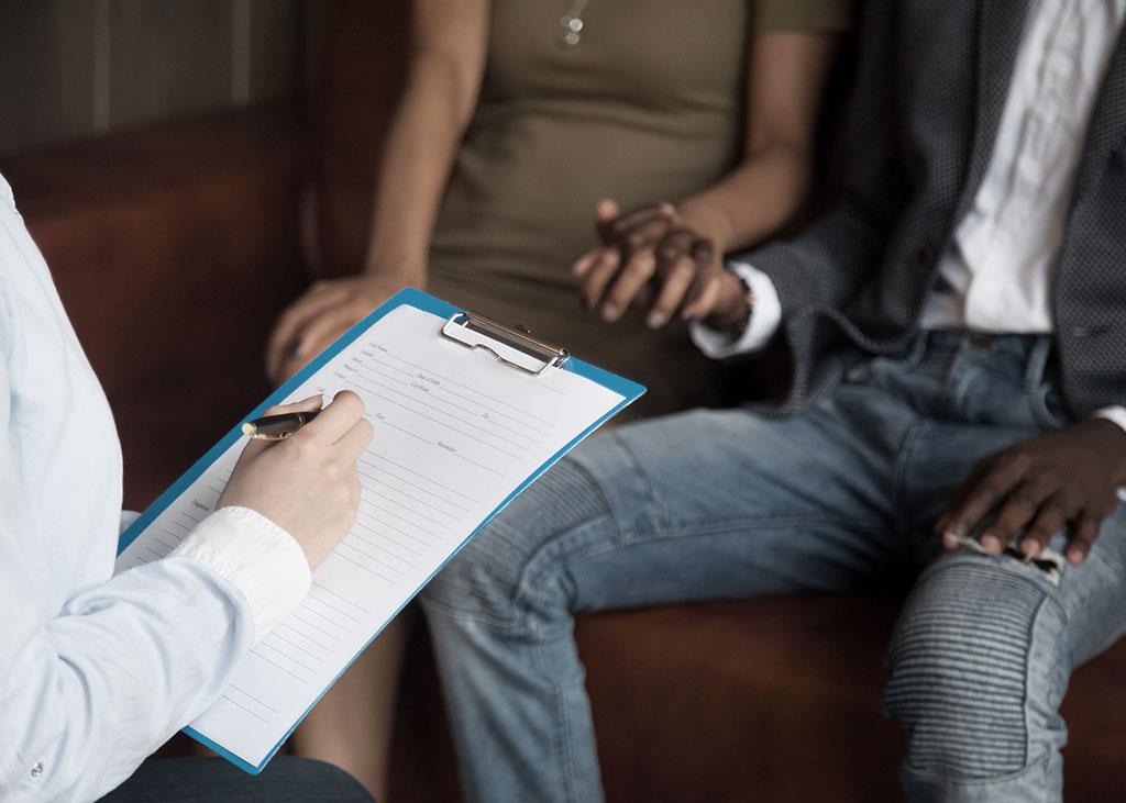 court report adoption services siena - Adoptive Families