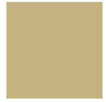 donate siena adoption services icon 1 - Home